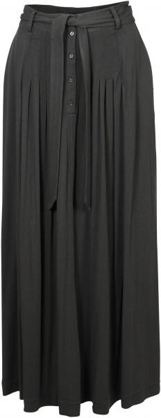 Women's Transit Par Such Skirt Grey