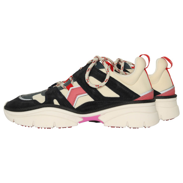 Women's Isabel Marant Sneaker Kindsay