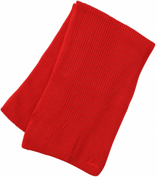 Women's Lala Berlin Scarf Amru Red