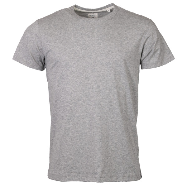 Men's Rag & Bone T-Shirt grau