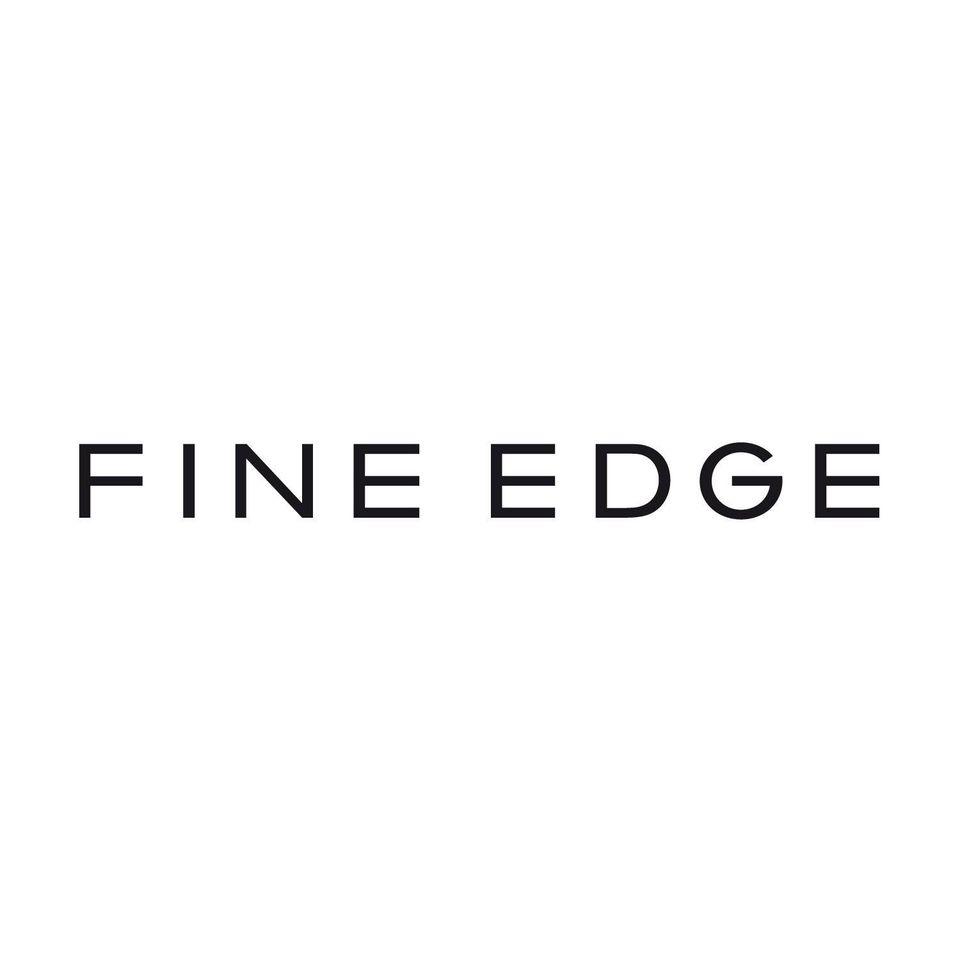 FINE EDGE….[WOMEN]
