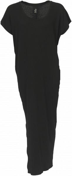 Women's Thom Krom Sweatdress Black