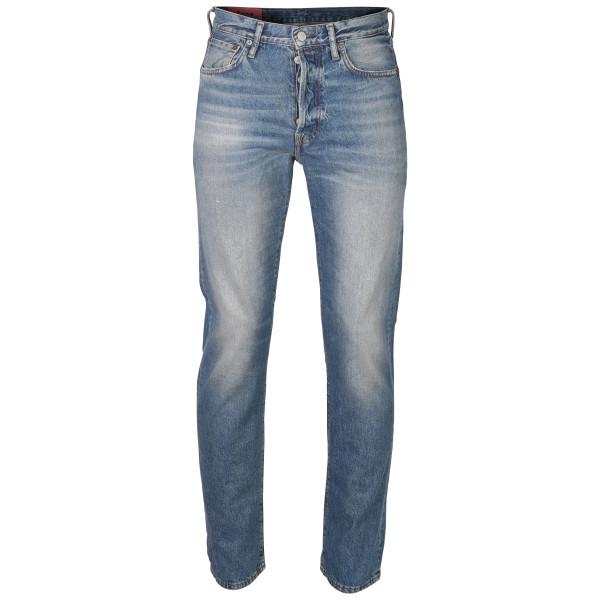 Men's Acne Studios Jeans 1996 hellblau