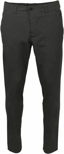 Men's Transit Uomo Pant Charcoal