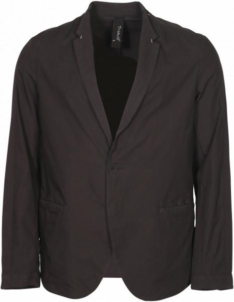Men's Transit Uomo Jacket Black