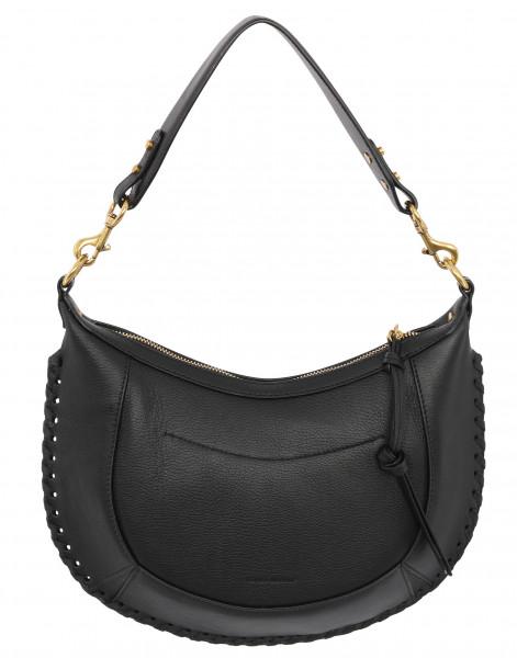 Women's Isabel Marant Bag Naoko Black