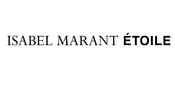 new-i-marant-bannerQKaInZulqFGky