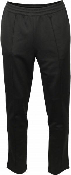 Men's Helmut Lang Trackpant Black