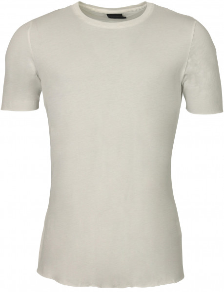 Men's Thom Krom T-Shirt Offwhite