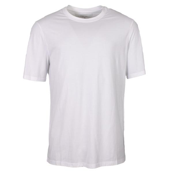 Men's Helmut Lang T-Shirt weiß