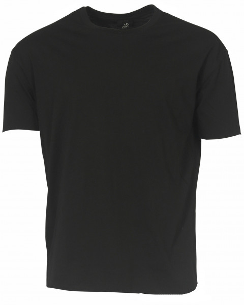 Men's Thom Krom T-Shirt Black