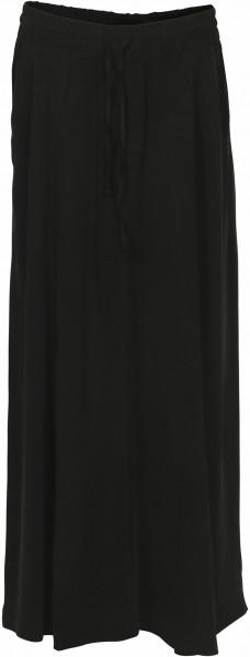 Women's Transit Par Such Cupro Skirt Black