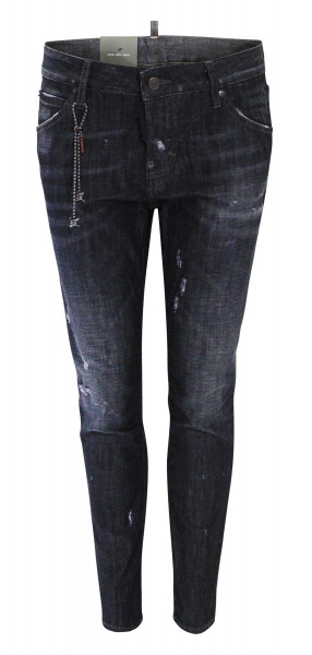 Women´s Dsquared Cool Girl Jeans S75LA0841