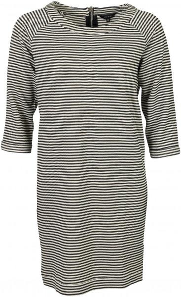 Women's Nikkie Dress Kay Navy/Offwhite