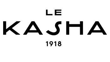 LE KASHA....[WOMEN]