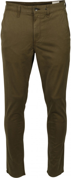 Men's Rag & Bone Chino Armygreen