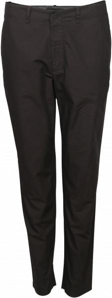 Women's Transit Par Such Cotton Pant Black