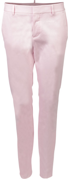 Women's Dsquared Chino rosé