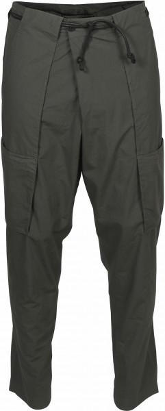 Men's Transit Uomo Cotton Pant Dark Grey
