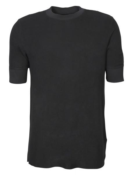 Men's Thom Krom T-Shirt Steel