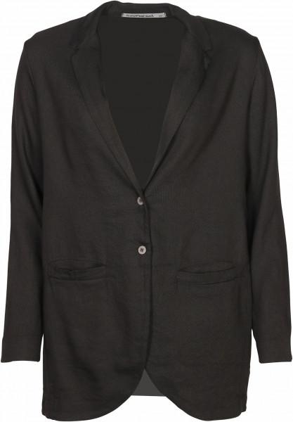 Women's Transit Par Such Jacket Black