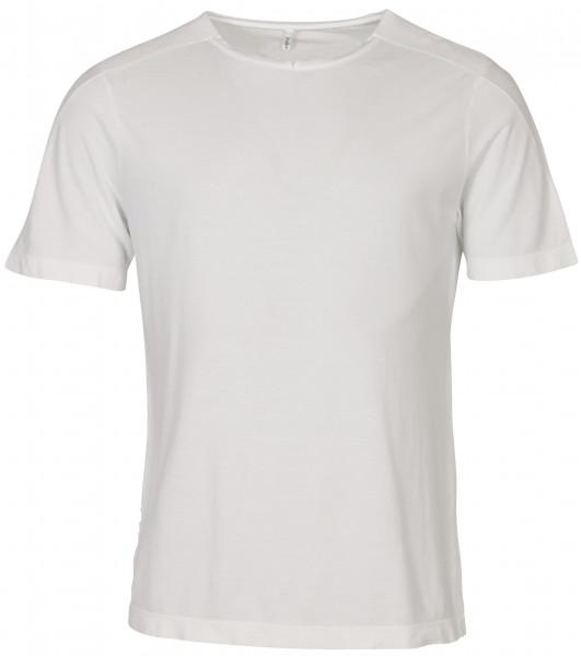 Men's Transit Uomo T-Shirt White