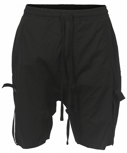 Men's Thom Krom Short Pant Black