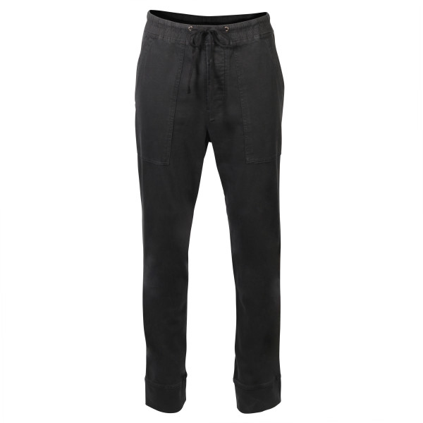 James Perse Jogger Pants anthrazit