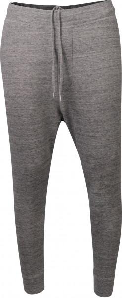 Men's Dsquared D2 Jogging Pants grau