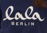 LALA BERLIN....[WOMEN]