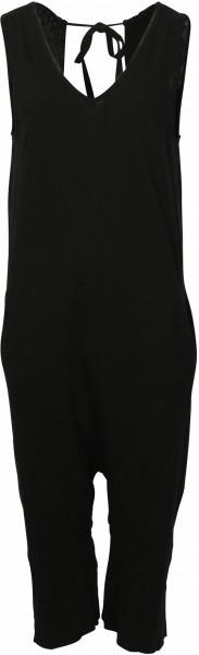 Women's Thom Krom Jumpsuit Black