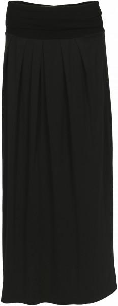 Women's Transit Par Such Skirt Black