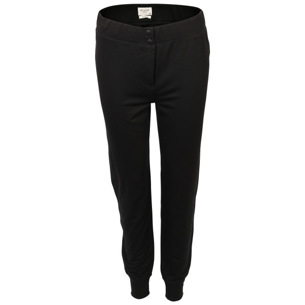 Rag & Bone Sweatpants black