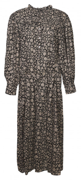Women's Isabel Marant Étoile Dress Perkins Printed