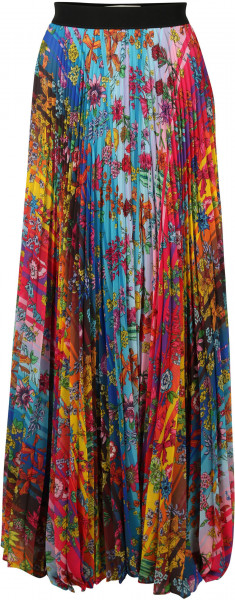 Women's Golden Goose Skirt Kimberley Multicolour