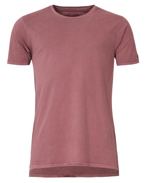 Zanerobe Flintlock Shirt mauve