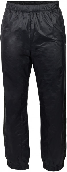 Men's Acne Studios Trouser Pegasus Navy