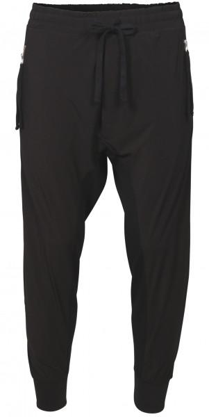 Men's Thom Krom Sweat Pant Black