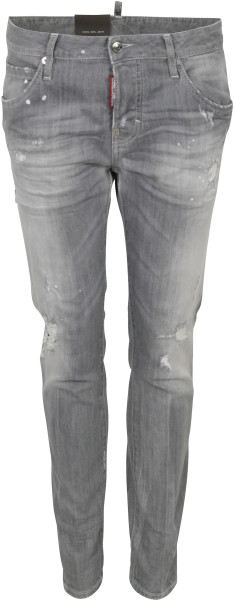Women´s Dsquared Cool Girl Jeans