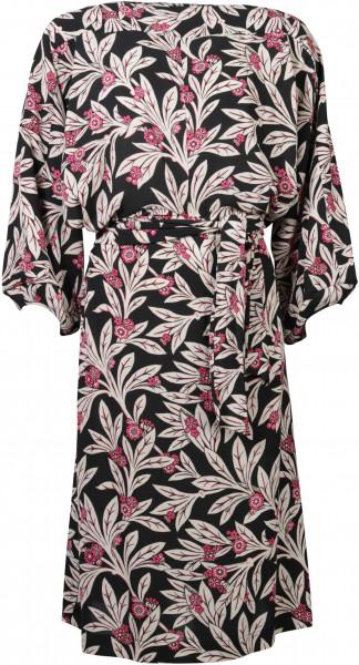 Women's Isabel Marant Kleid floral