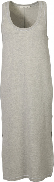 Women's Rag & Bone Dress Marlon Heathergrey