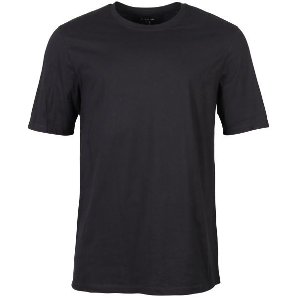 Men's Helmut Lang T-Shirt schwarz